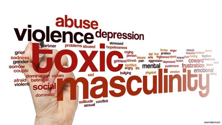 toxic-masculinity-750x