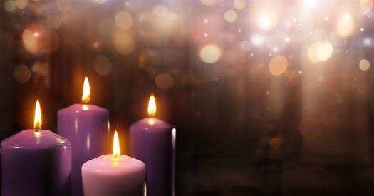 tips-for-a-spiritual-advent