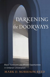 Darkening Doorways