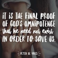 Theology-Meme-IMG_0311