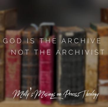 Theology-Meme-IMG_0374