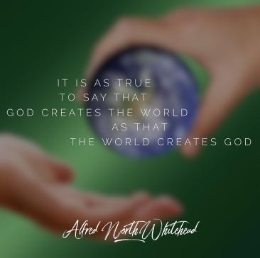 Theology-Meme-IMG_0375