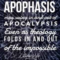 Theology-Meme-IMG_0376