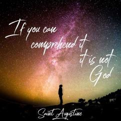 Theology-Meme-IMG_1011
